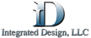 Integrated Design, LLC