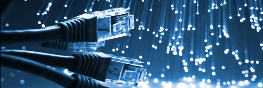 Telecom-elec